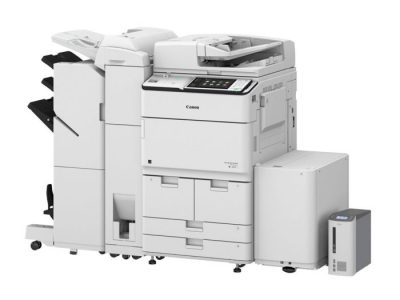 Canon imageRUNNER ADVANCE 6555i Low Price