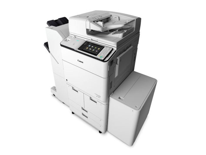 Canon imageRUNNER ADVANCE 6575i Low Price
