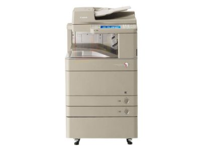 Canon imageRUNNER ADVANCE C5235A Price