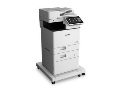 Canon imageRUNNER ADVANCE DX 527iF