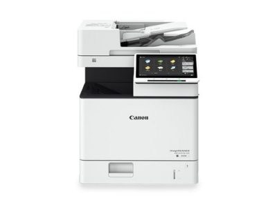 Canon imageRUNNER ADVANCE DX 717iF