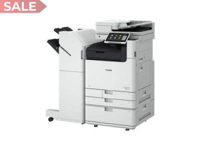 Canon imageRUNNER ADVANCE DX C5870i