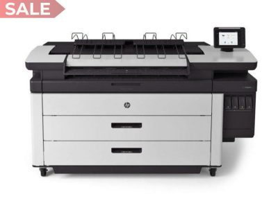 HP PageWide XL 4700