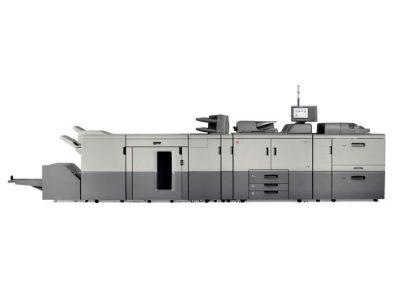 Kyocera TASKalfa 11100
