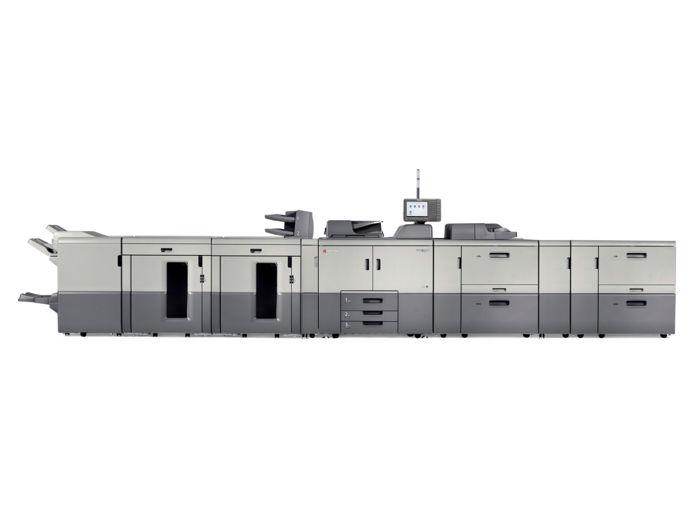 Kyocera TASKalfa 13600