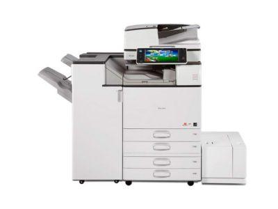 Lanier MP 4054 Price