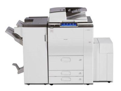Lanier MP 9003 Price