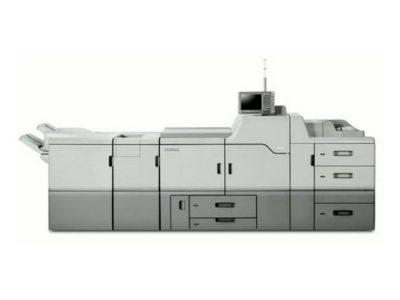 Lanier Pro C651