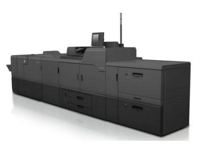 Lanier Pro C7110X Copier Price