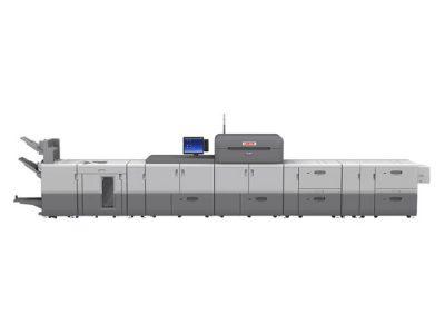 Lanier Pro C9200