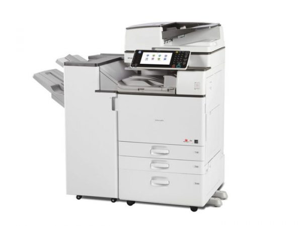 Ricoh MP 4054 Low Price
