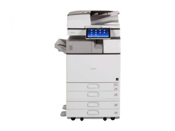 Ricoh MP 4055 Price