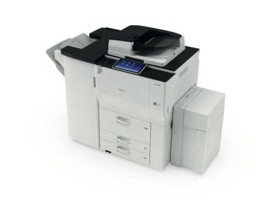 Ricoh MP 7503 Price