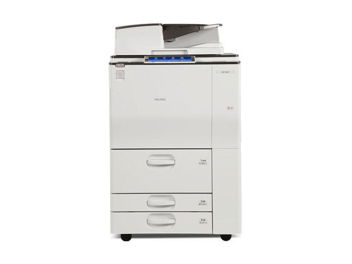 Ricoh MP 9003 Low Price
