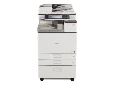 Ricoh MP C3003 Price
