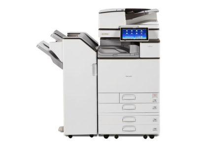 Ricoh MP C3504ex Lower Price