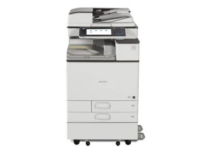 Ricoh MP C4503 Price