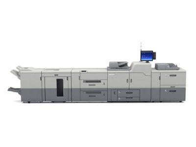 Ricoh Pro C7200SL Price