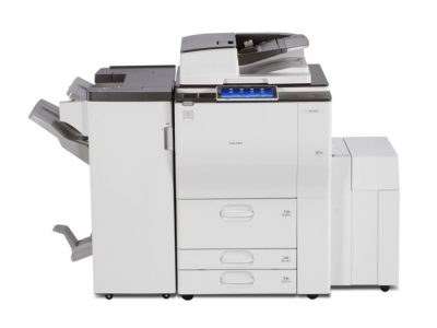 Savin MP 9003 Price