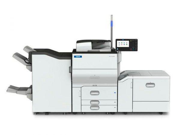 Savin Pro C5110S Lower Price