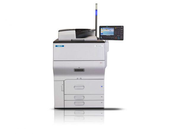 Savin Pro C5110S used