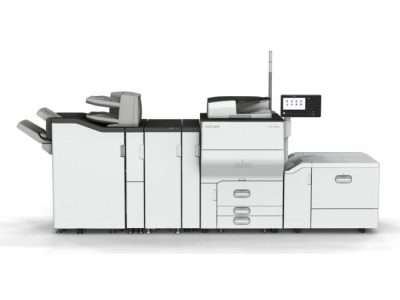 Savin Pro C5200s Price
