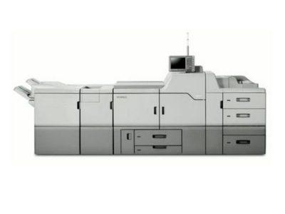 Savin Pro C651