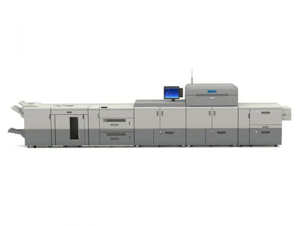 Savin Pro C9200