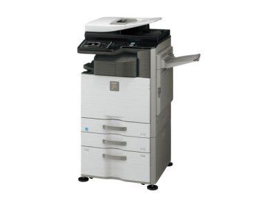Sharp MX-2615N