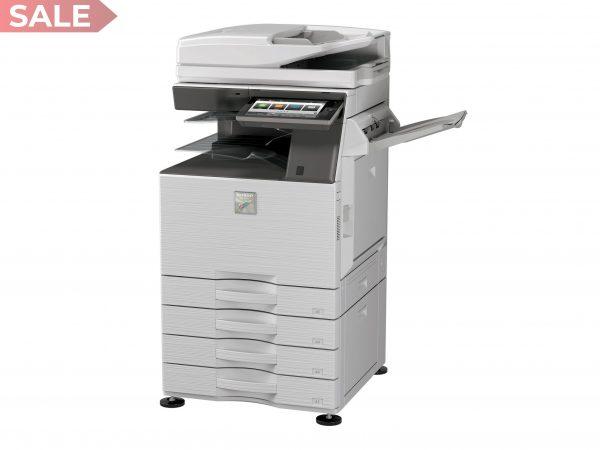 Sharp MX-3570N