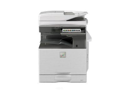 Sharp MX-4070N Lower Price
