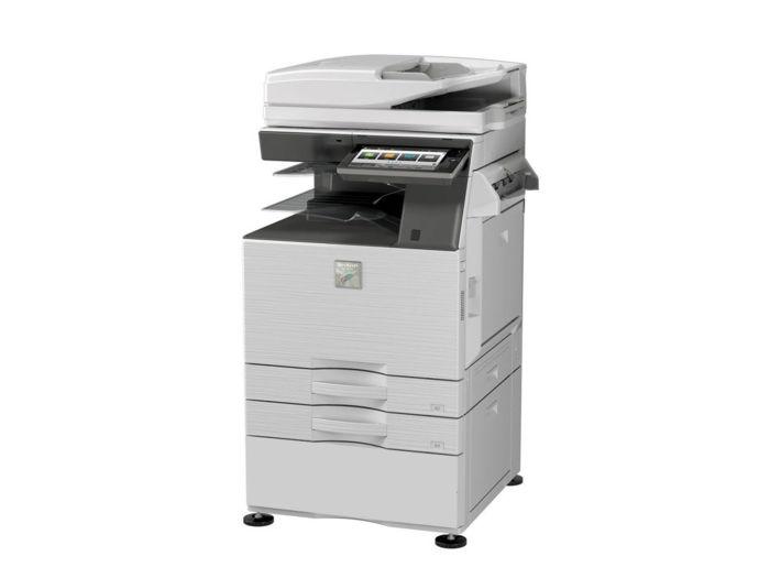Sharp MX-4070N Pirce
