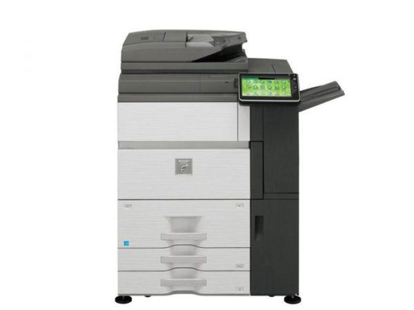 Sharp MX-7040N Pirce