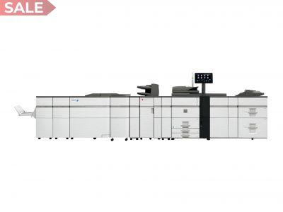 Sharp MX-7500N Lower Price
