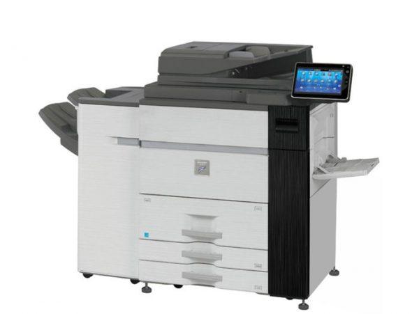 Sharp MX-M1054 Lower Price