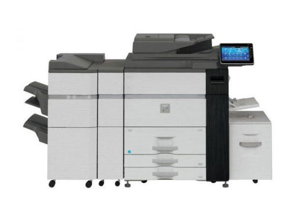 Sharp MX-M904 Lower Price