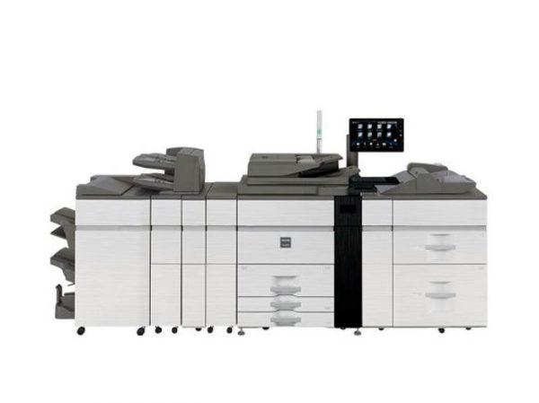 Toshiba e-STUDIO 1058 Pirce