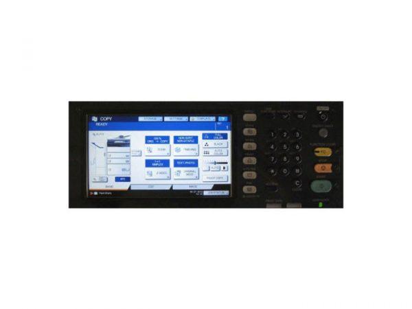 Toshiba e-STUDIO 2050C used