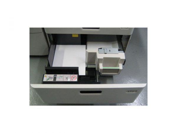 Toshiba e-STUDIO 2051C Lower Price
