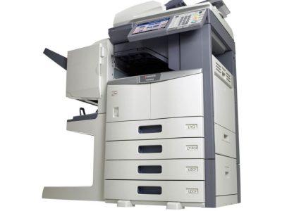 Toshiba e-STUDIO 205SE Lower Price
