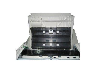 Toshiba e-STUDIO 207L Lower Price