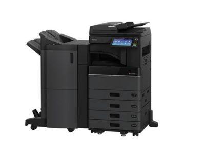 Toshiba e-STUDIO 2500AC