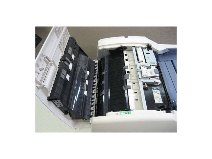 Toshiba e-STUDIO 2550C Lower Price
