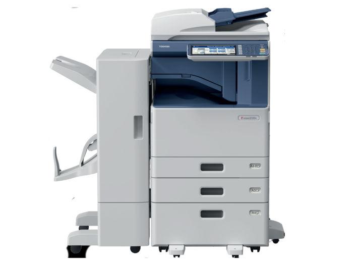 Toshiba e-STUDIO 2550C