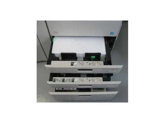 Toshiba e-STUDIO 2555C used