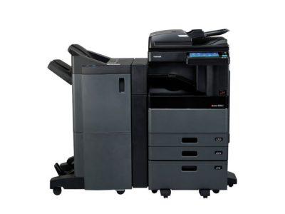 Toshiba e-STUDIO 3005ACG