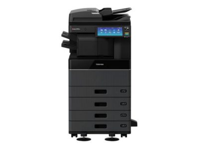 Toshiba e-STUDIO 3015ACG Pirce