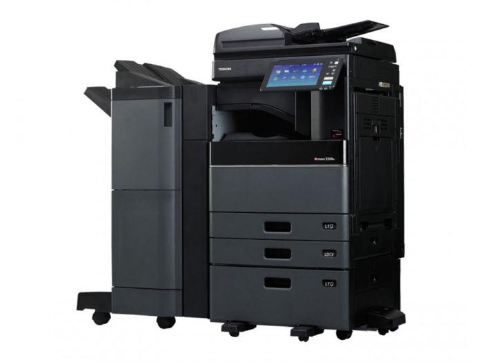 Toshiba e-STUDIO 3015ACG Lower Price