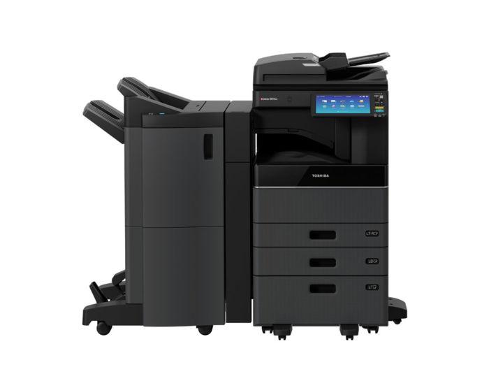 Toshiba e-STUDIO 3015ACG
