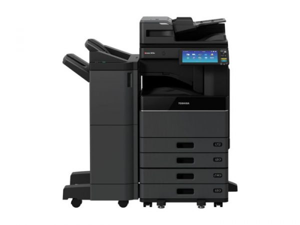 Toshiba e-STUDIO 3018AG